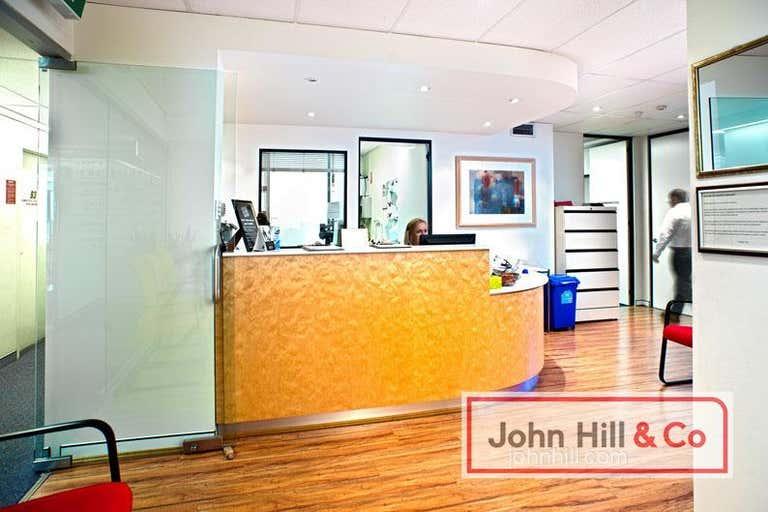 Suite 302/74-76 Burwood Road Burwood NSW 2134 - Image 3