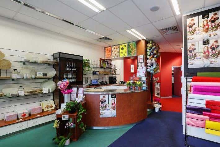 Shop 5, 69 Central Coast Highway West Gosford NSW 2250 - Image 3
