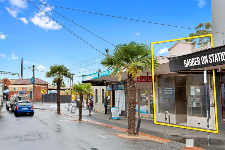 29 Station Street Oakleigh VIC 3166 - Image 3