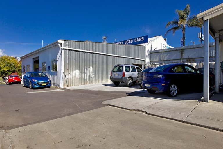 130 Kinghorne Street Nowra NSW 2541 - Image 2