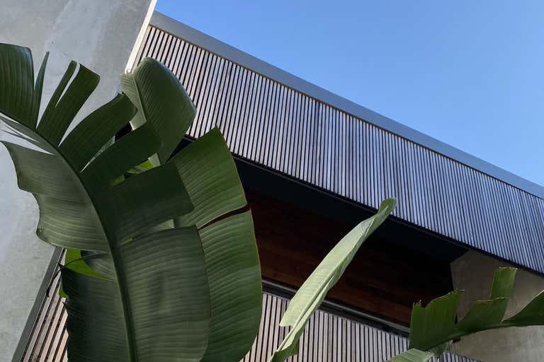 11 Banksia Drive Byron Bay NSW 2481 - Image 4