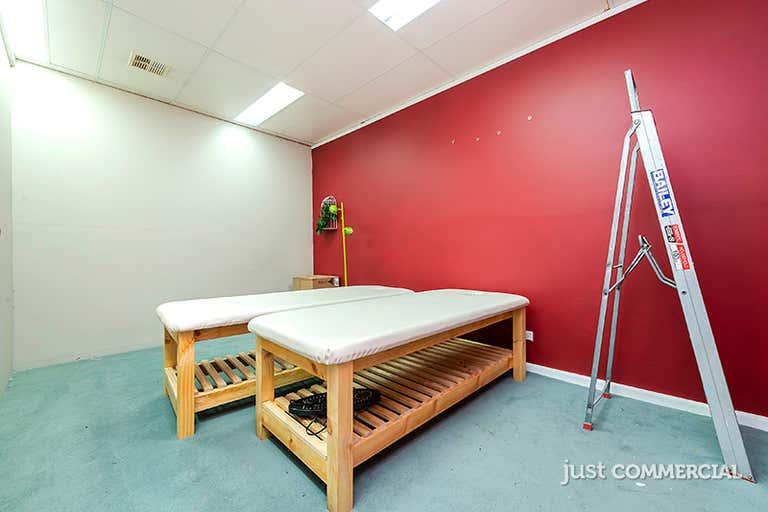 845 Glen Huntly Road Caulfield VIC 3162 - Image 4