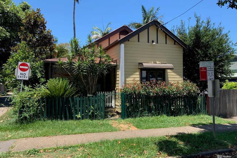2 Oak Street Bellingen NSW 2454 - Image 2