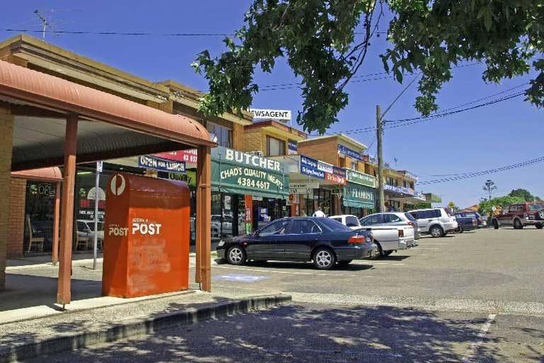 Wamberal NSW 2260 - Image 4