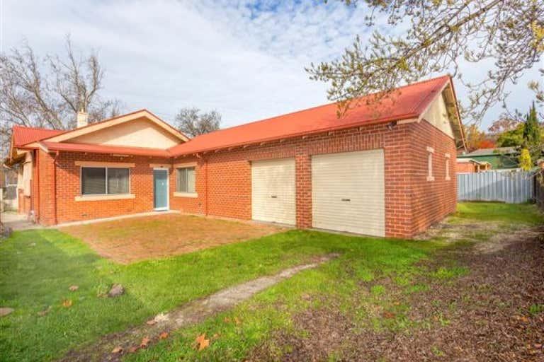 663 Pemberton Street Albury NSW 2640 - Image 3