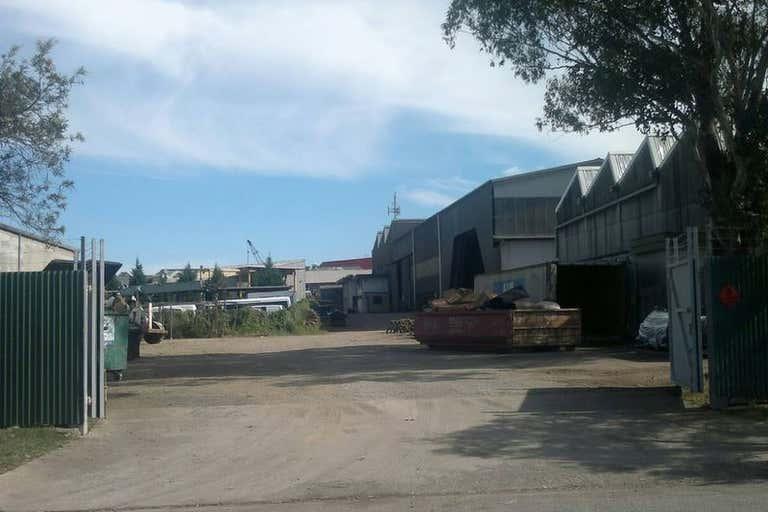 7 Romford Road Kings Park NSW 2148 - Image 1