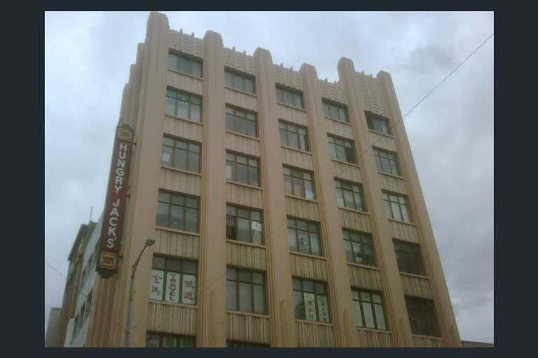 6F/180 Bourke Street Melbourne VIC 3000 - Image 4
