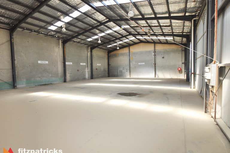 1B/8 Cheshire Street Wagga Wagga NSW 2650 - Image 2