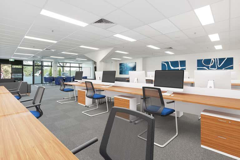 F25, 16 Mars Road Lane Cove West NSW 2066 - Image 1