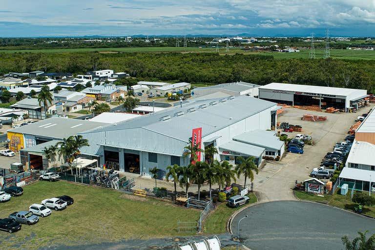 8 Brickworks Court Mackay QLD 4740 - Image 3