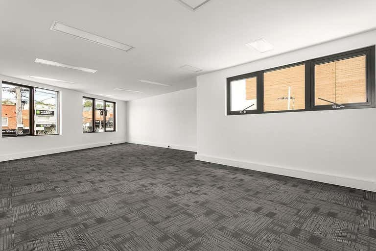 Level 1/ Suite 2, 289-291 Doncaster Road Balwyn North VIC 3104 - Image 1