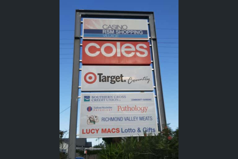Shop 2, 164/170 Canterbury Casino NSW 2470 - Image 2