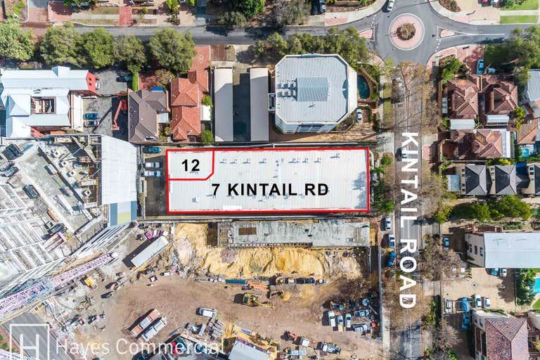 12/7 Kintail Road Applecross WA 6153 - Image 4