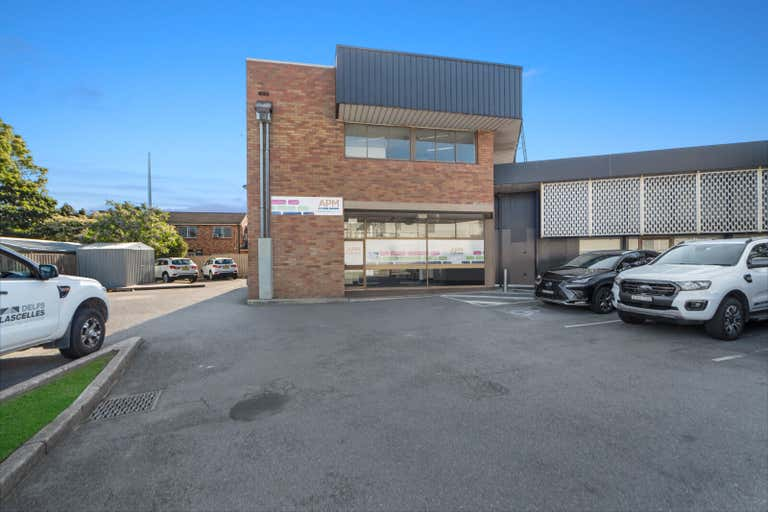 Ground Floor, 260 Maitland Road Mayfield NSW 2304 - Image 2
