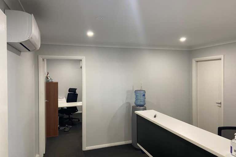 22L Yarrandale Road Dubbo NSW 2830 - Image 2