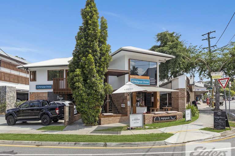 146 Baroona Road Paddington QLD 4064 - Image 1