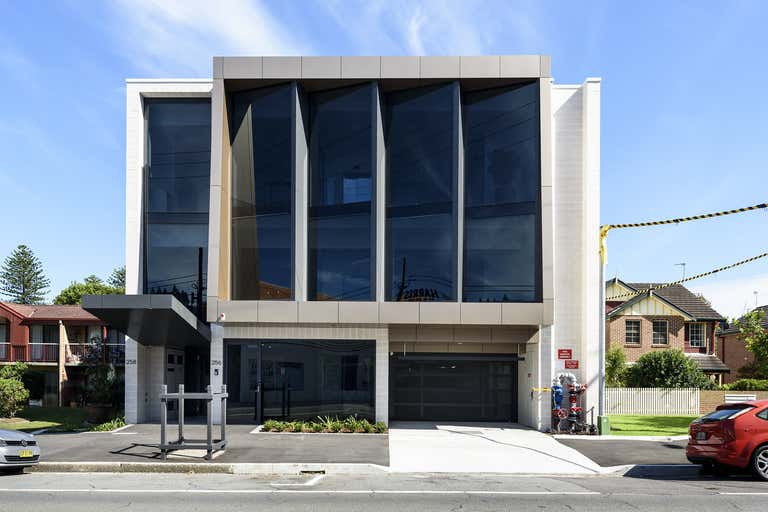 256 Darby Street Cooks Hill NSW 2300 - Image 2
