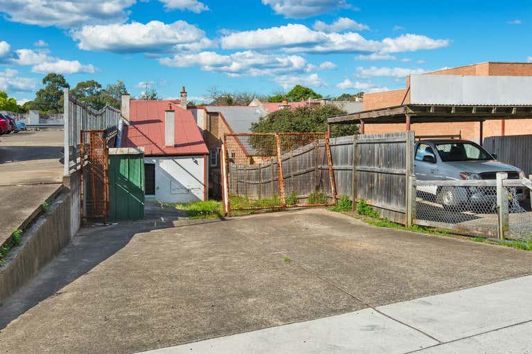 102 Hampden Road Artarmon NSW 2064 - Image 4