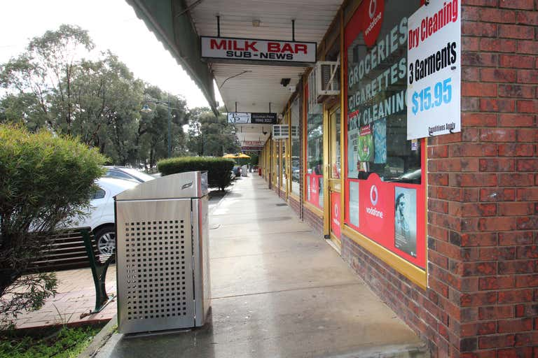 Shop 1, 22 Newmans Road Templestowe VIC 3106 - Image 3