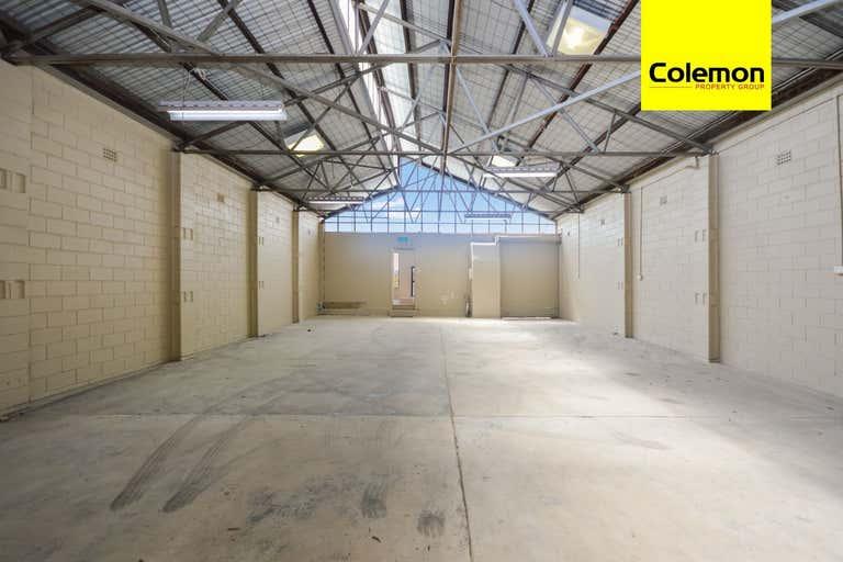 LEASED BY COLEMON SU 0430 714 612, 34 Thomas Street Ashfield NSW 2131 - Image 3