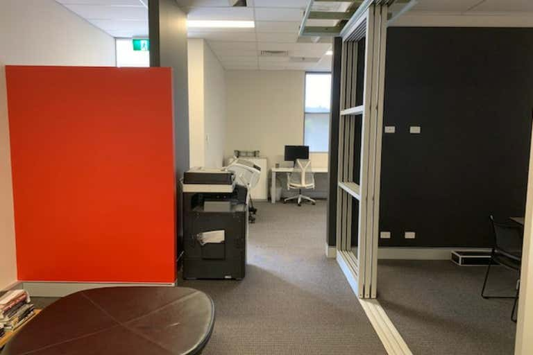 Suite 4, 167 The Entrance Road Erina NSW 2250 - Image 4