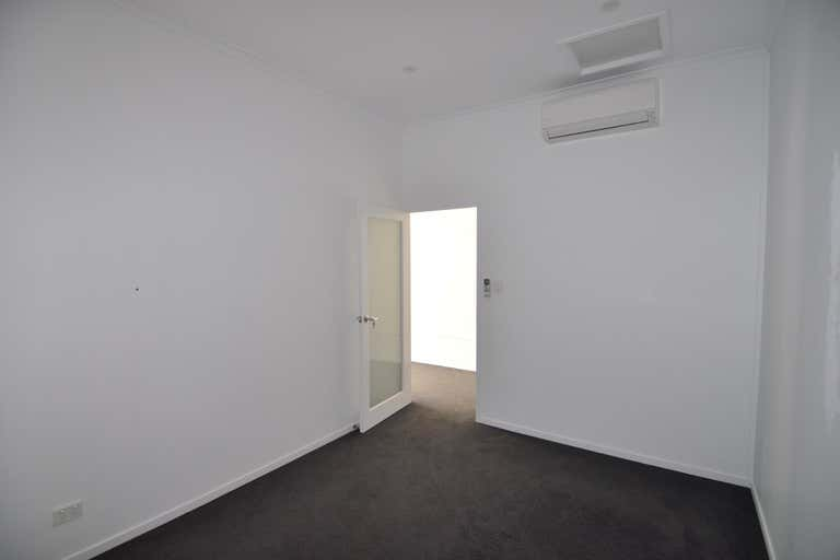 1/151 Stanley Street Townsville City QLD 4810 - Image 4