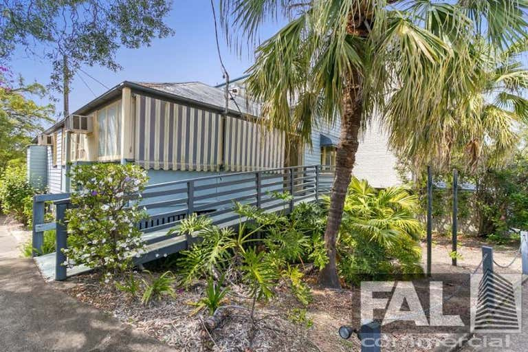 Suite, 11 Railway Avenue Indooroopilly QLD 4068 - Image 2