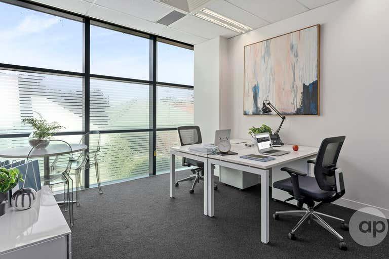 Corporate One Bell City, Suite 108C, 84 Hotham Street Preston VIC 3072 - Image 1