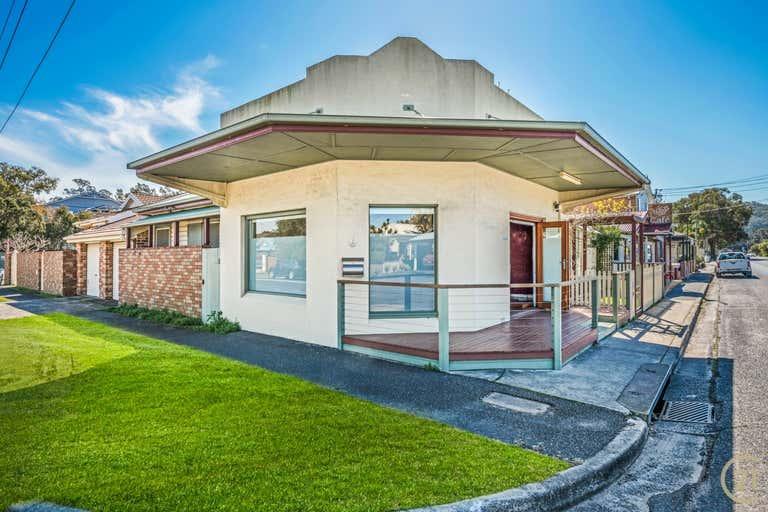 1/6 Davistown Road Davistown NSW 2251 - Image 1