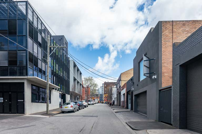 18 Ross Street South Melbourne VIC 3205 - Image 1