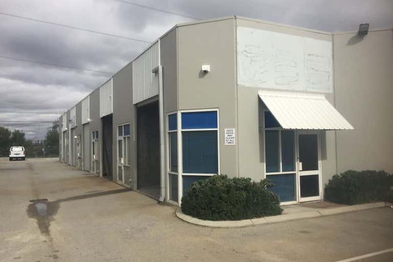 Unit 2/24  Vale Street Malaga WA 6090 - Image 2