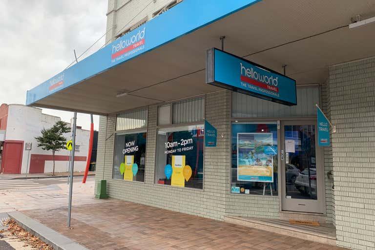 101 B & C John Street Singleton NSW 2330 - Image 1