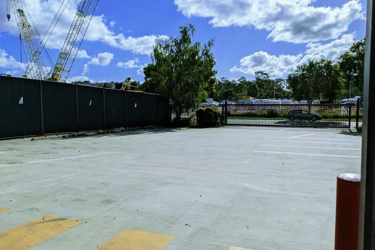 4 Motorway Circuit Ormeau QLD 4208 - Image 4