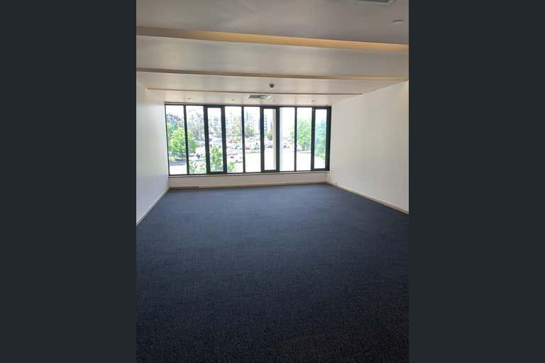 Belconnen Churches Centre, Suite 9, 54 Benjamin Way Belconnen ACT 2617 - Image 3