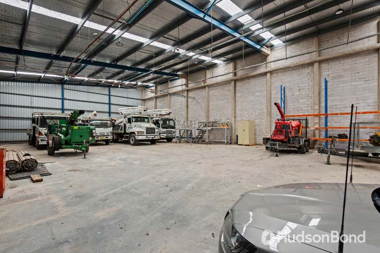 53A Jersey Road Bayswater VIC 3153 - Image 3