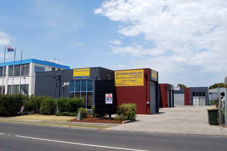 3/135 Somerset Road Campbellfield VIC 3061 - Image 1