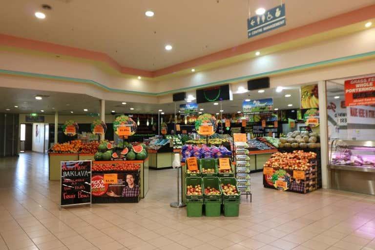Aberfoyle Hub Shopping Centre, 130-150 Hub Drive Aberfoyle Park SA 5159 - Image 4