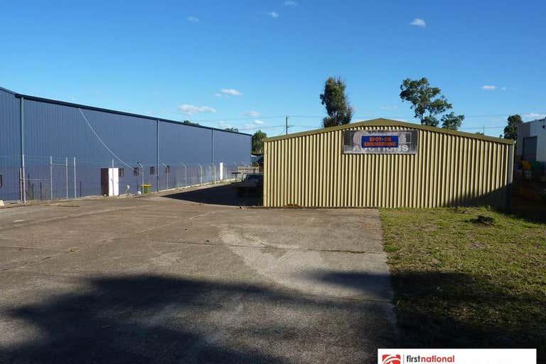Bays 5 & 6, 20 Arkwright Crescent Taree NSW 2430 - Image 4