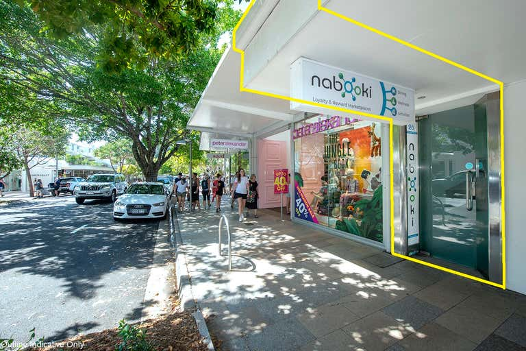 Lot 1/26 Hastings Street Noosa Heads QLD 4567 - Image 1
