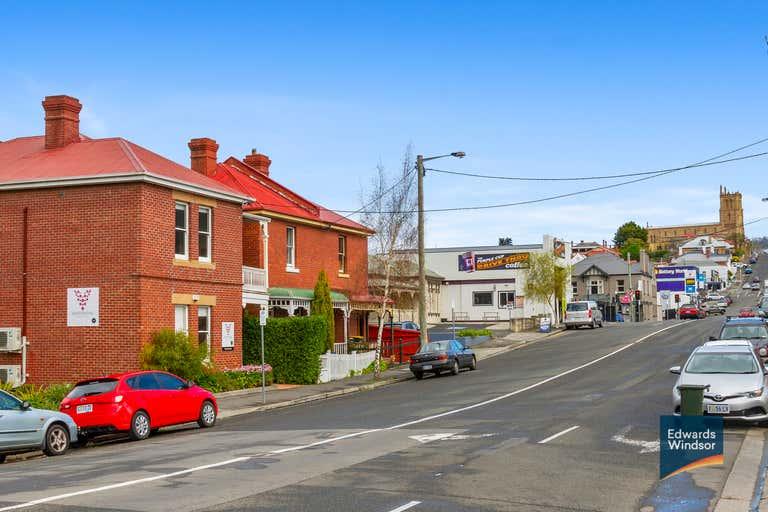 4 Warwick Street Hobart TAS 7000 - Image 2
