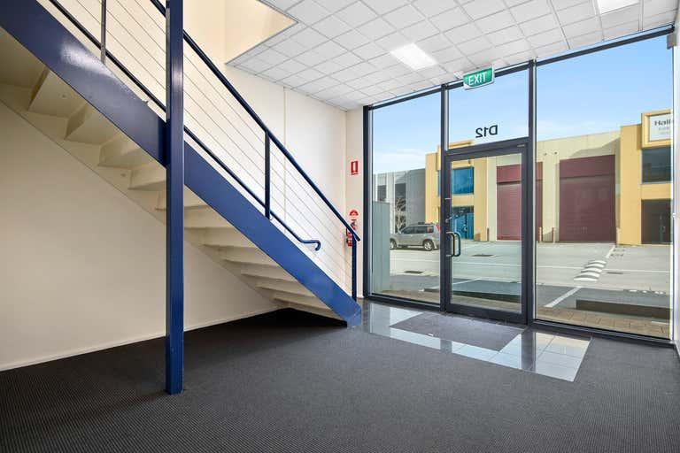 Hallmarc Business Park Clayton, D12, 2A Westall Road Clayton VIC 3168 - Image 1