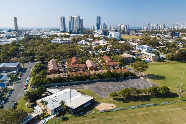 10 Jackman Street Southport QLD 4215 - Image 2