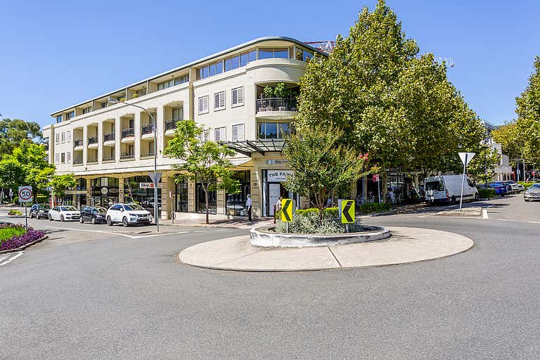 Suite 4, 27 Grosvenor Street Neutral Bay NSW 2089 - Image 2