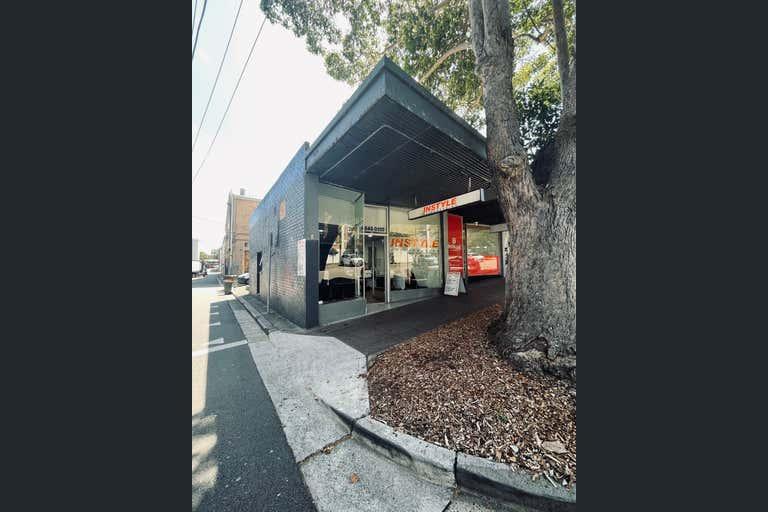 55e Eton Street Sutherland NSW 2232 - Image 2