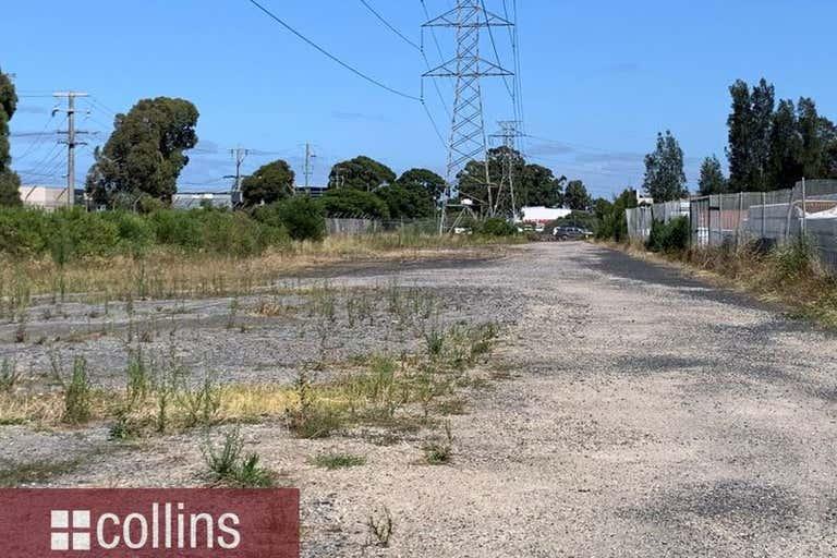 LOT 143 Fairbank Road Clayton VIC 3168 - Image 4