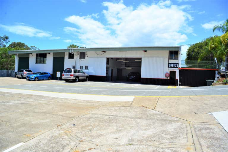 6 Dominions Road Ashmore QLD 4214 - Image 4
