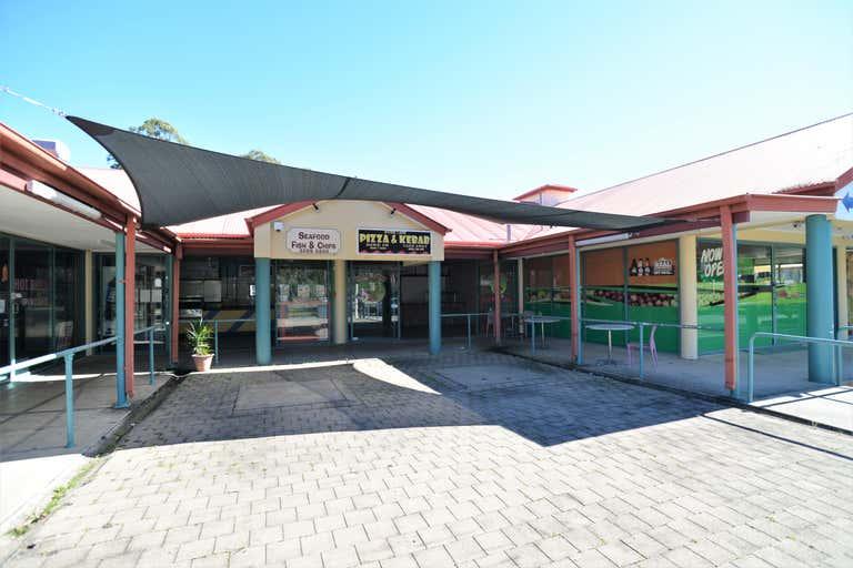 Kingston QLD 4114 - Image 2