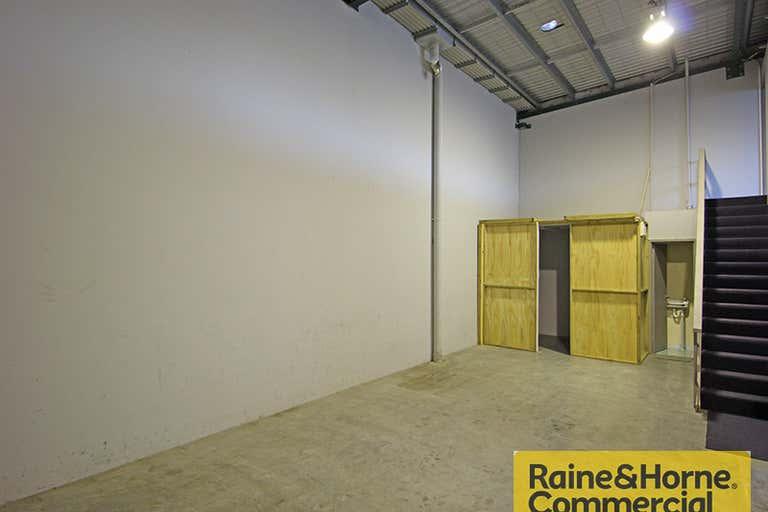 3/10 Fortune Street Geebung QLD 4034 - Image 4