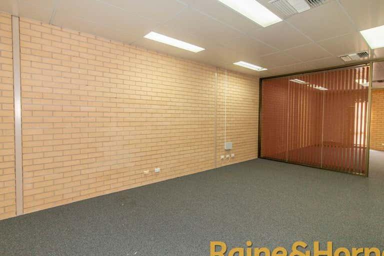 Suite 2, 272 Macquarie Street Dubbo NSW 2830 - Image 3