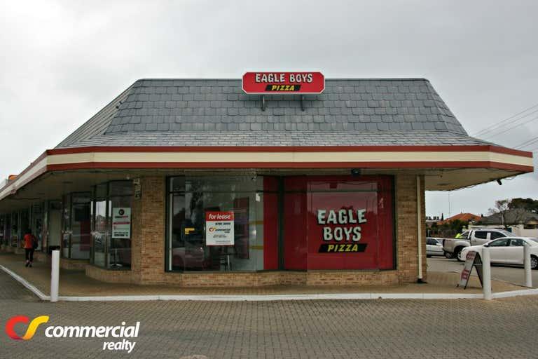 Shop 11 Sandridge Village SC, Lot 65 Sandridge Road East Bunbury WA 6230 - Image 1